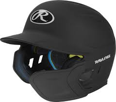 Batting Helmets for Baseball and Softball :: Rawlings.com