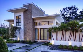 Kitchen Remodeler Houston Tx 20 20 Homes Modern Contemporary Custom Homes Houston