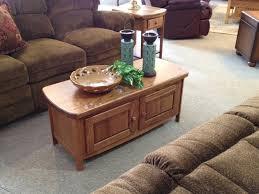 Aa Laun Coffee Table Quality Home Furniture In Ashland Oh Croskey Furniture