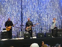 <b>Guano Apes</b> discography - Wikipedia