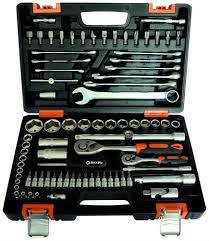<b>Наборы инструментов 82</b> предмета <b>Вихрь</b>: купить набор ...