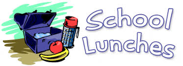 Image result for school lunch prices