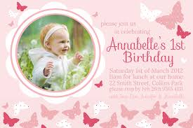 template kids birthday invitations full size of template kids birthday invitations customized kids birthday invitations