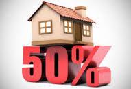 Risultati immagini per immagini fino al 31/12/2016 detrazione fiscale 50% su acquisto condizionatori