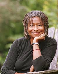 pulitzer prize winner the color purple author alice walker to pulitzer prize winner the color purple author alice walker to speak at u m com