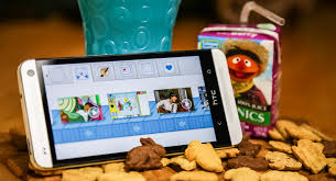 Using Kid Mode on your HTC - HTC Blog