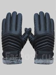 Мужские <b>перчатки для сенсорных</b> экранов - Аксессуары и ...