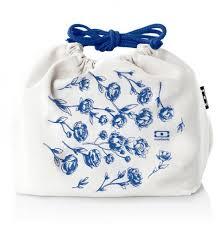 Купить оригинальный чехол <b>Monbento MB Pochette</b> Porcelaine ...