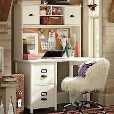 stunning cool desks for teenagers with white laminated particle wood study desk wonderful fresh in decoration charming kids desk