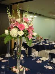 floral arrangements oasis ideas clear
