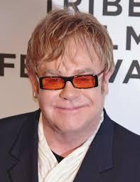 <b>Elton John</b> - Wikipedia