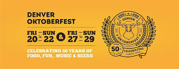 Denver Oktoberfest - Home | Facebook
