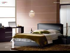 bedroom furniture designs for more pictures and design ideas please visit my blog http bedroom furniture design ideas