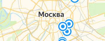 <b>Скобы</b>, гвозди и штифты <b>Fubag</b> — купить на Яндекс.Маркете