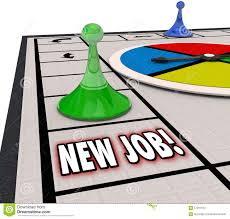 new job board game finding landing career move promotion advanci new job board game finding landing career move promotion advanci