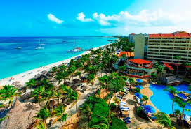 Image result for aruba \