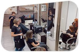 Сеть <b>парикмахерских</b> - Екатеринбург