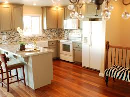 To Remodel Kitchen Kitchen Remodeling Where To Splurge Where To Save Hgtv