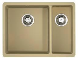 Врезная <b>кухонная мойка OMOIKIRI Kata</b> 55-2-U 55х42см ...