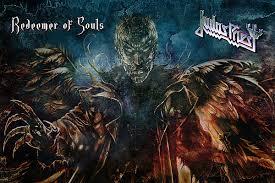 <b>Judas Priest Unleash</b> New Song 'Redeemer of Souls'