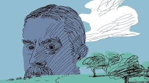 How <b>A. E. Housman</b> Invented Englishness | The New Yorker