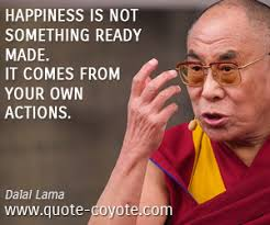 Dalai Lama quotes - Quote Coyote via Relatably.com