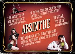 Image gallery for : absinthe quotes