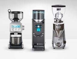 10 Best Coffee Grinders for Every Budget (Updated for 2018) - Gear ...