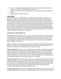 sample cause and effect essay on divorce   write a writing cause and effect essay on divorce