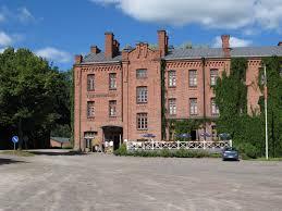 Museo de Artillería de Finlandia