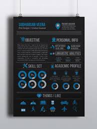 17 best images about art resumes creative 17 best images about art resumes creative infographic resume and creative resume