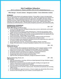 sample to make administrative assistant resume how to write a sample to make administrative assistant resume %image sample to make administrative assistant resume %image