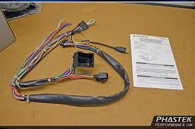 camaro wiring harness mylink wiring harness mylink wiring diagrams online scosche camaro 2010 2011 2012 double din dash kit