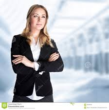 serious business w stock photo image  serious business w