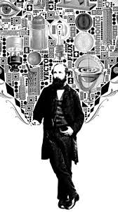 Pinterest     The world     s catalog of ideas Pinterest The Long Road to Maxwell     s Equations How four enthusiasts helped bring the theory of electromagnetism to
