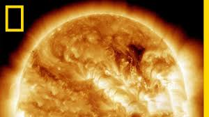 <b>Sun</b> 101 | National Geographic - YouTube