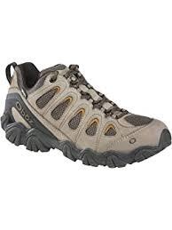 <b>Men's</b> Outdoor <b>Shoes</b> + FREE SHIPPING | Zappos.com