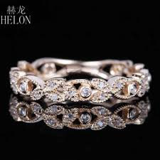 Detail Feedback Questions about <b>HELON</b> Exquisite Diamonds ...