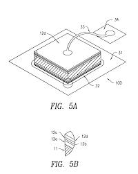 3 speed fan motor wiring diagram wiring diagram and hernes on ceiling fan wiring diagram single switch