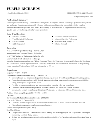 professional it security associate templates to showcase your professional it security associate templates to showcase your talent myperfectresume