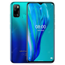 <b>Ulefone Note 9P</b> Blue For European Union Cell phones Sale, Price ...