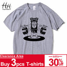 Online Get Cheap <b>Novelty</b> T Shirt -Aliexpress.com | Alibaba Group
