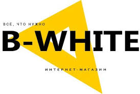 <b>Бра Uniel ULT-F22-3W/4000K</b> IP20 WHITE (UL-00004239)