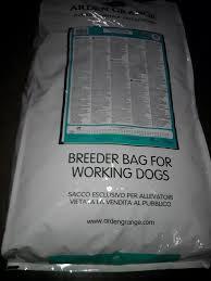 <b>Сухой корм Arden</b> Grange Adult Dog со свининой и рисом для ...