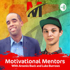 Motivational Mentors