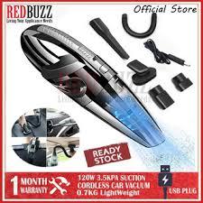Shop <b>Vacuum Cleaner</b> Products Online - Vacuum | Home ...