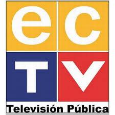 Ecuador TV - TV Publica