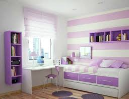 lovely purple ikea teenage bedroom design storage bedding bedroomlovely white wood office chair