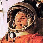 Hätten Jules Vernes Astronauten in den Weltraum gelangen können?