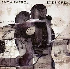 <b>Snow Patrol</b> - <b>Eyes</b> Open | Releases | Discogs